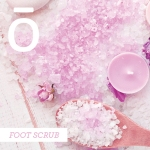 079-DIY-Lav foot scrub
