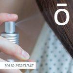 081-DIY-hair perfume